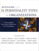cover of organizations